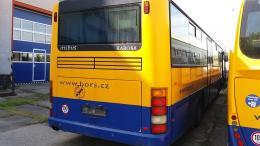 Karosa C 954.1360 2