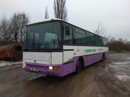Irisbus C 954 E