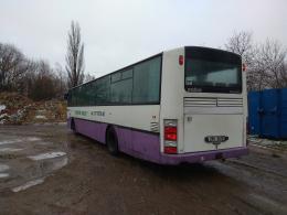 Irisbus C 954 E 2