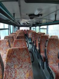 Irisbus C 954 E 4
