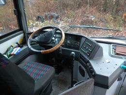 Irisbus C 954 E 5