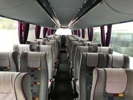 Neoplan Starliner 3