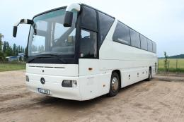 MB Tourismo 2