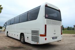 MB Tourismo 3